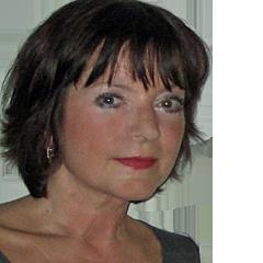 Psychologe Praktijk Zoetermeer   Tamara Natzijl